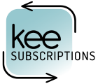 Keesubscriptions