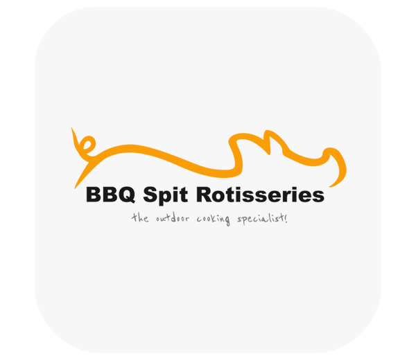 BBQ Spit Rotisseries uses Keesubscriptions