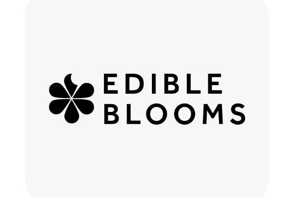 Edible Blooms Australia uses Keesubscriptions