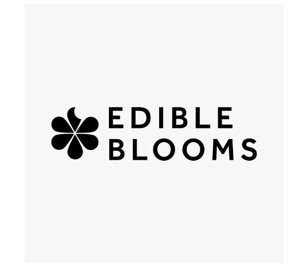 Edible Blooms Australia uses Keesubscriptions