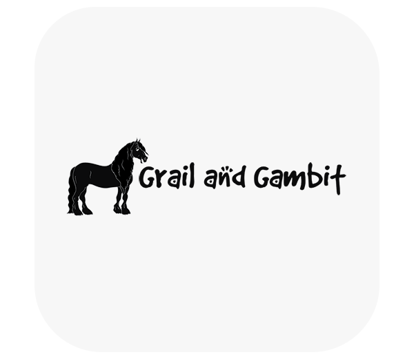Grail and Gambit uses Keesubscriptions