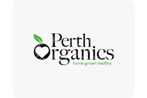 Perth Organics uses Keesubscriptions