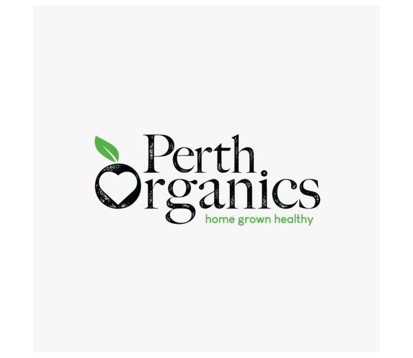 Perth Organics uses Keesubscriptions